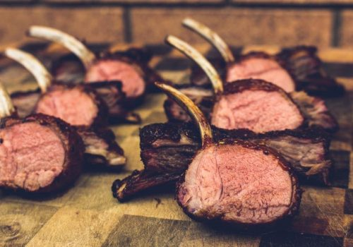 lamb-ribs-bbq