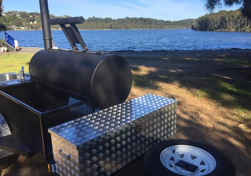 narrabeen-catering-bbq