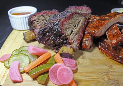 bbq-ribs-catering